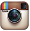 instagram-icons small